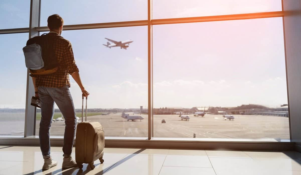 10 Travel Nursing Tips You Need to Know